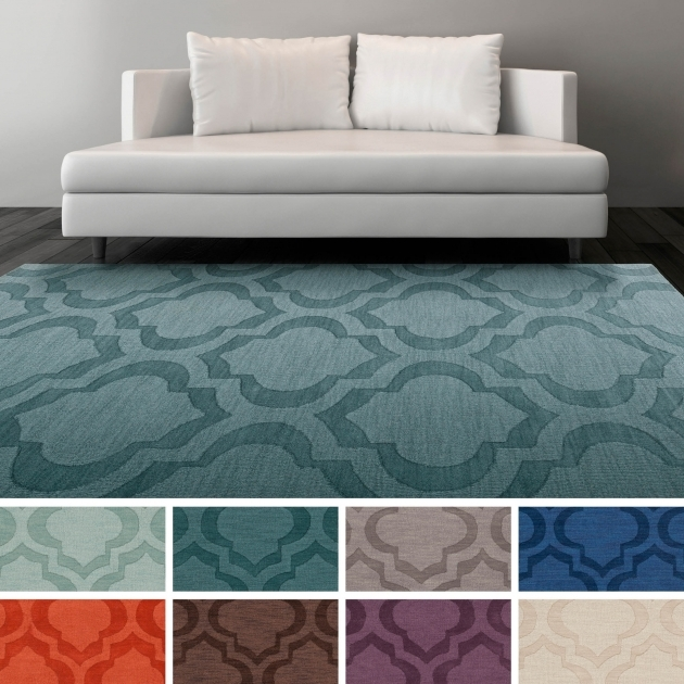 8x10 Area Rugs Grey Model And Style Image 74
