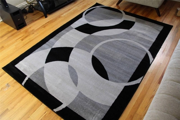 8x10 Area Rugs Modern Design Picture 42