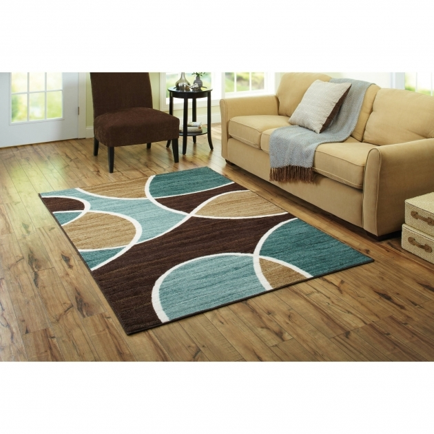 8x10 Area Rugs Under 100 Image 48
