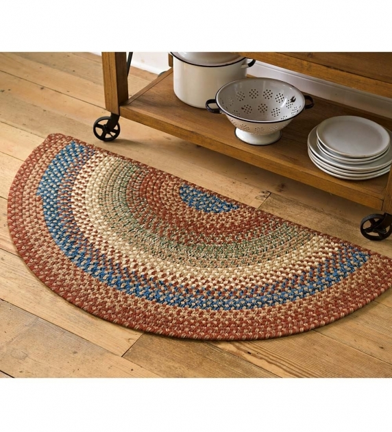 Braided Area Rugs 038505 PHFA15 SQ 01  Pic 32