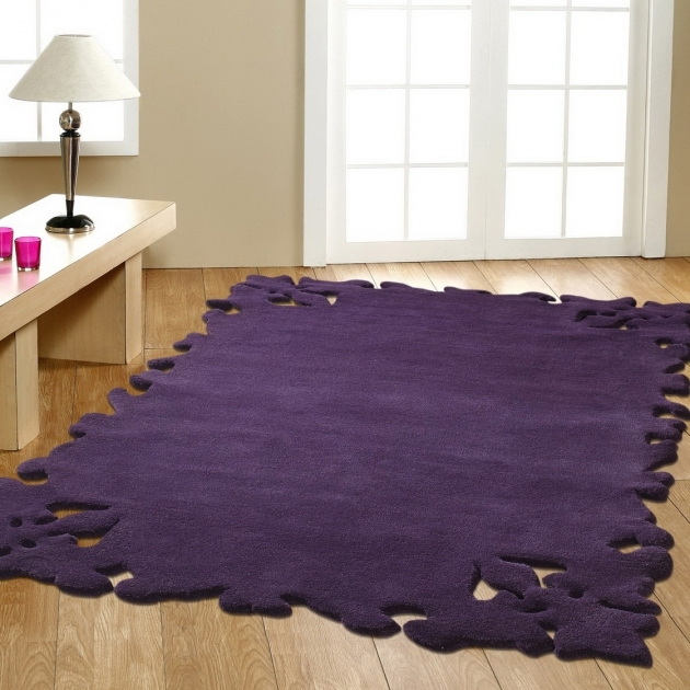 Cheap Area Rugs 8x10 Cheap Modern Area Rugs Pictures 70