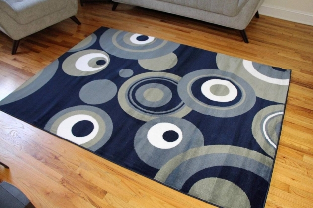 Cheap Area Rugs 8x10 Design Ideas With Cool Design With Combination Color Ideas And Beautiful Wood Floors Pictures 25