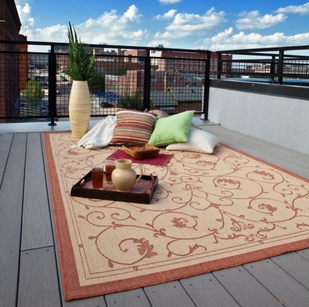 Cheap Area Rugs 8x10 Exotic And Cheap Traditional Outdoor Rug For Patio Picture 99