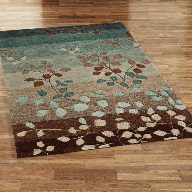 Cheap Area Rugs 8x10 Flooring Sweet Floral Home Depot Rugs 8x10