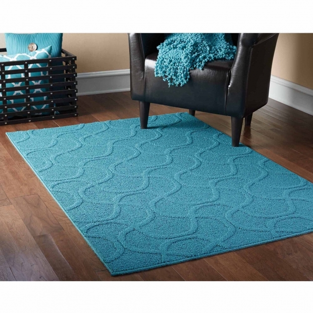 Cheap Area Rugs 8x10 Under $100 Photo 96