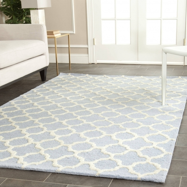 Cheap Area Rugs 8x10 Under 100 Pictures 12