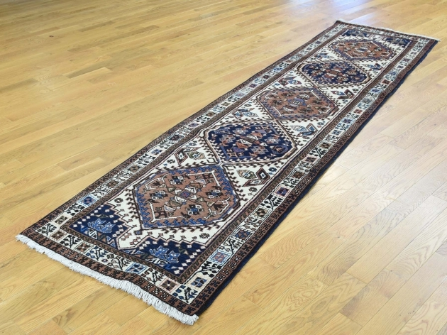 Hand Knotted Persian Rugs Northwest Persian Runner Rug Images 24