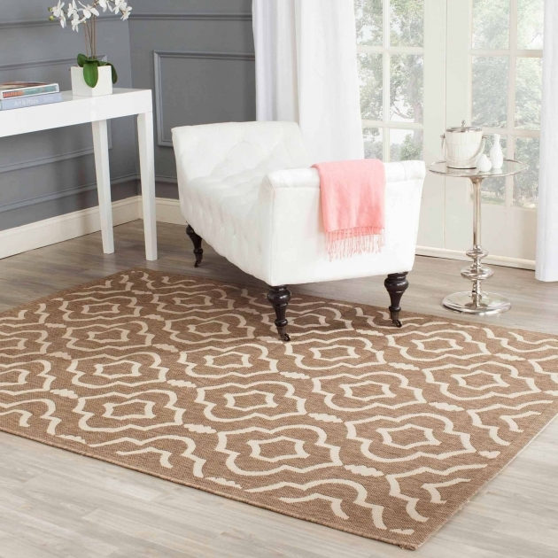 Indoor Outdoor Rugs 1bf6452a 32f7 45b9 Aa76 96bff5420f57 Pics 04