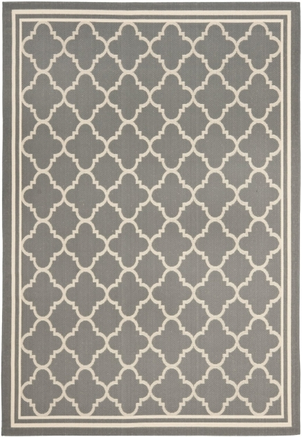 Indoor Outdoor Rugs Clearance Images 43