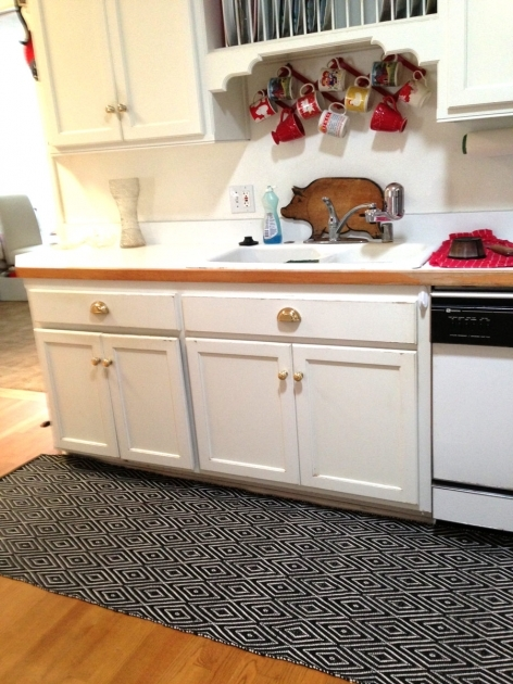 Kitchen Rug Runners Beautiful With Additional Small Home Remodel Ideas Photos 93