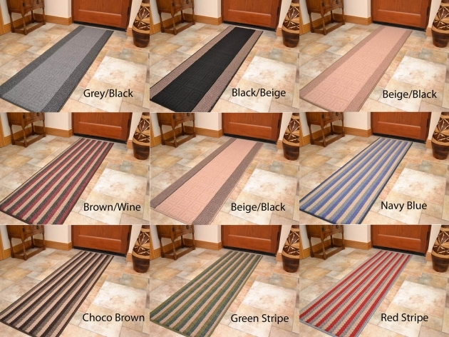 Kitchen Rug Runners Cheap Kitchen Runners Uk Image 07