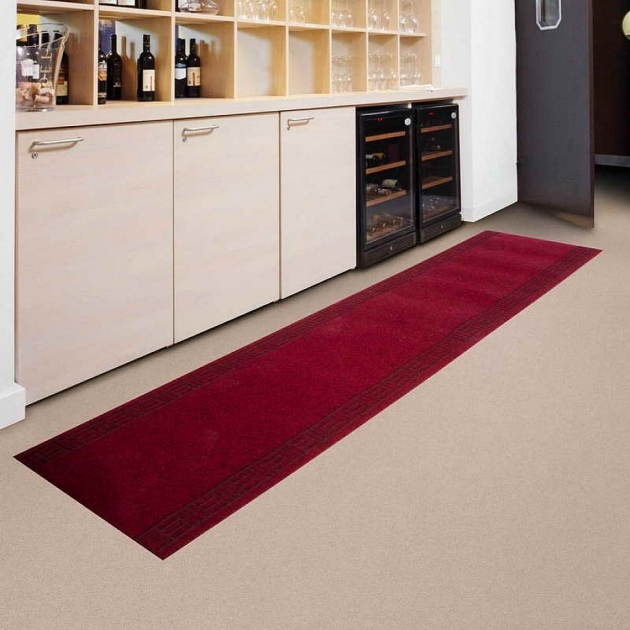 Kitchen Rug Runners Kitchen Floor Runners Mats Pic 72 - Rugs ...