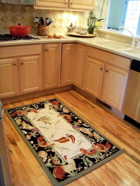 Kitchen Rug Runners Small Size Pictures 36