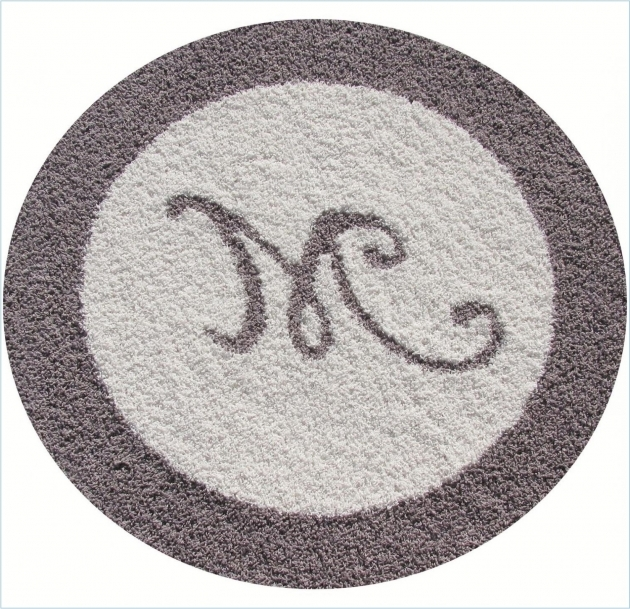 Round Bath Rugs Sets Ideas Pic 98