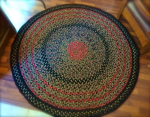 Round Braided Rugs 2016 Pic 35