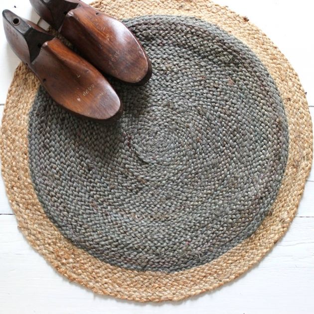 Round Jute Rug Round Jute Rugs Uk Carpets And Rugs Picture 46