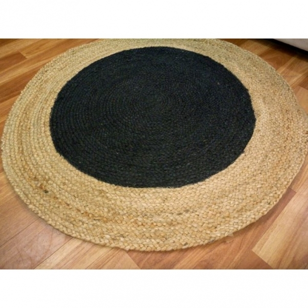 Round Outdoor Rugs Excellent Immaculate Outdoor Rugs Braided Jute Target Black Round Circle Floor Rug Photo 48