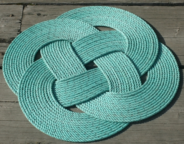 Round Outdoor Rugs S419463557407720352 P223 I1 Photos 84