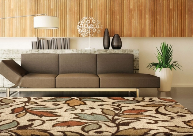 Rugs For Living Room Chic Orian Rugs Plus Tan Sofa Plus Floor Standing Lamp For Living Room Decor Ideas Pic 33