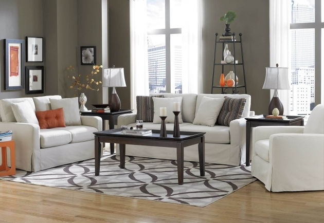 Rugs For Living Room Grey Color Scheme Decoration Image 94