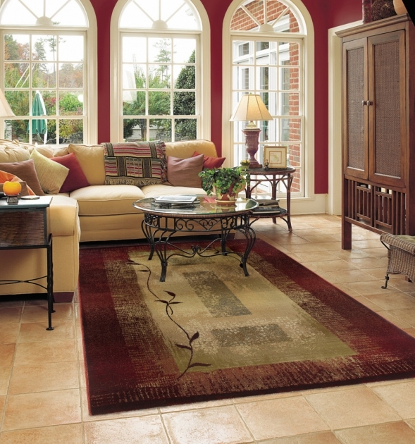 Rugs For Living Room Style Area Rugs  Images 65