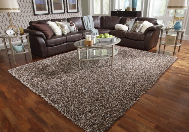 Shag Area Rugs Cheap Modern Area Rug Picture 16