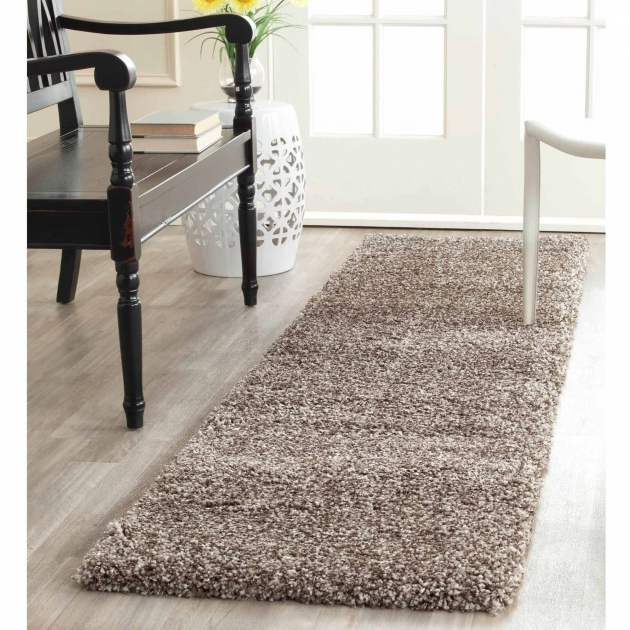 Shag Area Rugs Long Pic 46