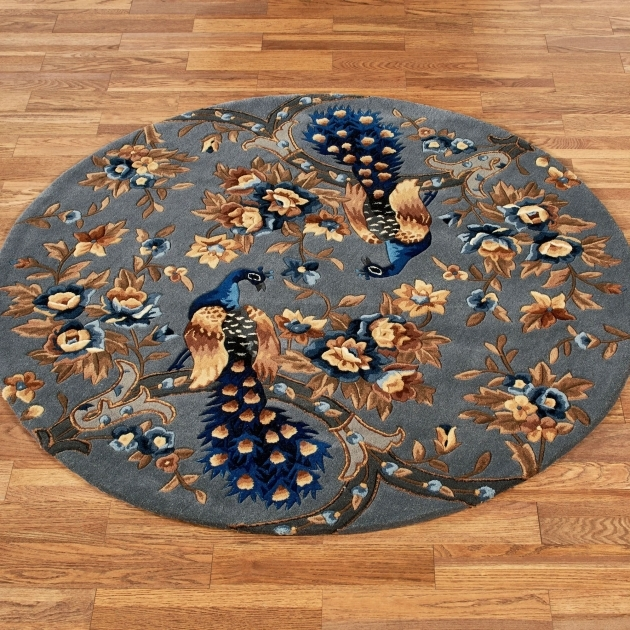 Small Round Rugs Touch Of Class Modern Area Rugs Pic 75