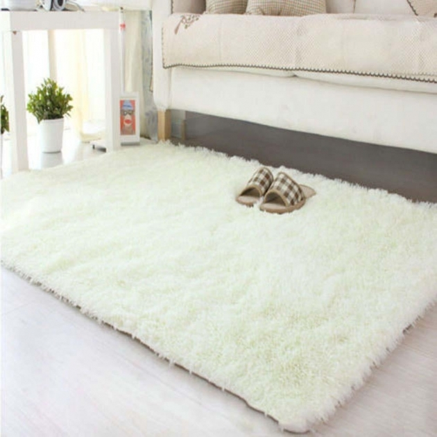White Shag Area Rug Popular White Shag Rug Buy Cheap White Shag Rug Lots From China Photos 83