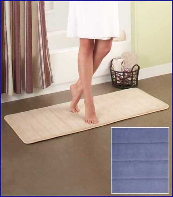 Bathroom Rug Runner 24 X 72  Photos 80