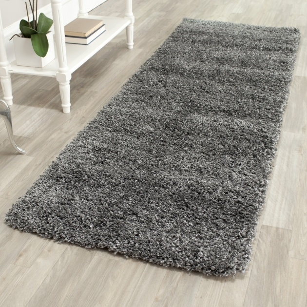 Bathroom Rug Runner Home Decor Photos 66