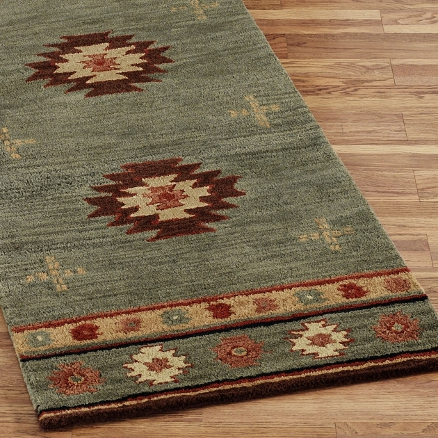 Bathroom Rug Runner Overview With Pic 40