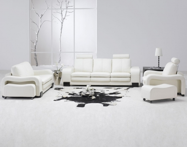 Black And White Cowhide Rug Mohawk Area Rugs For Living Room Pics 22