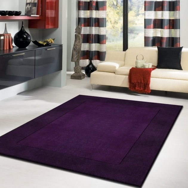 Extra Large Area Rugs Cheap Decor Ideas Pic 50