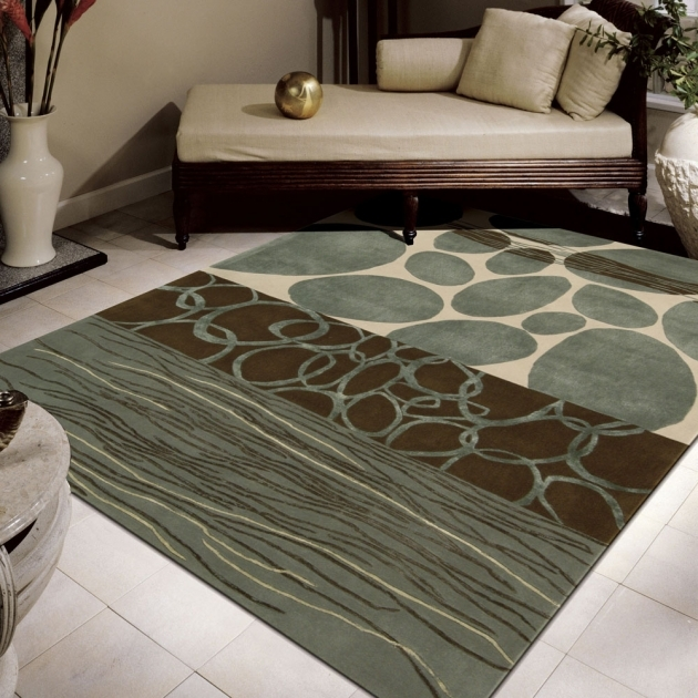 Extra Large Area Rugs Contemporary Ideas Images 39