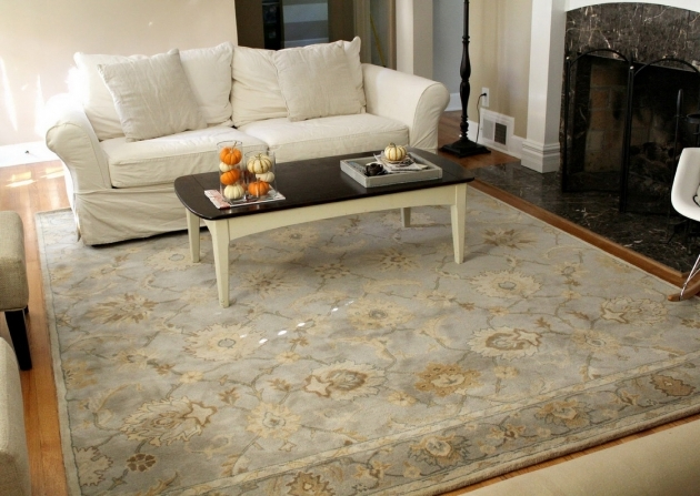 Extra Large Area Rugs Living Room Floor And Carpet Decoration Images 98