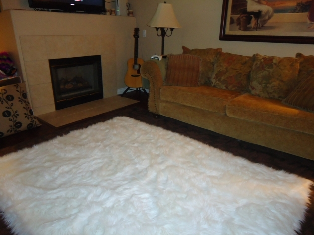 Faux Sheepskin Rug Ikea Make Your Own Shag Rug Ikea White Images 17