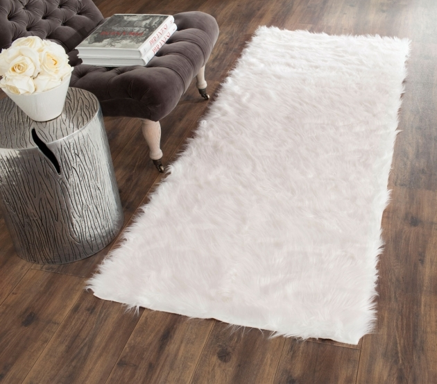 Faux Sheepskin Rug Rug Fss235a Faux Sheep Skin Area Rugs Pic 47