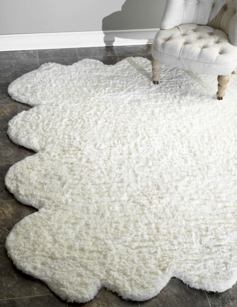 Faux Sheepskin Rug Usa Area Rugs In Many Styles Contemporary Ideas Pics 75