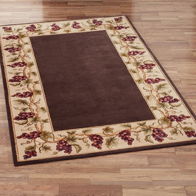 Kitchen Area Rugs Ideas And Dining Pic 51