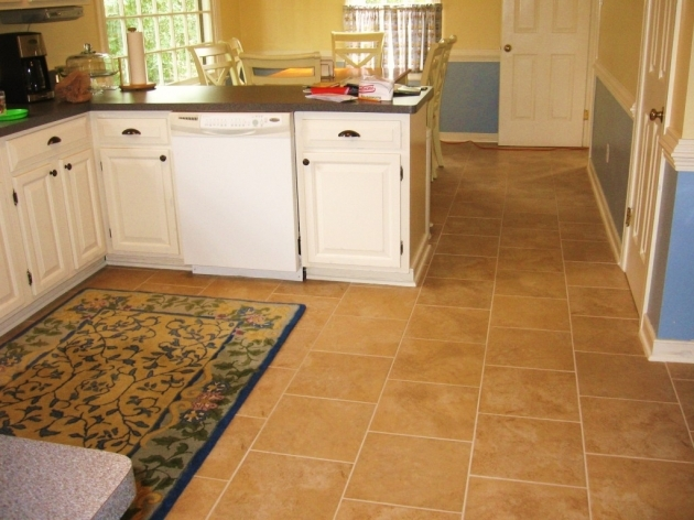 Kitchen Area Rugs Washable Photos 21