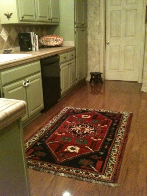 Kitchen Runner Rugs Decorate Pictures 98