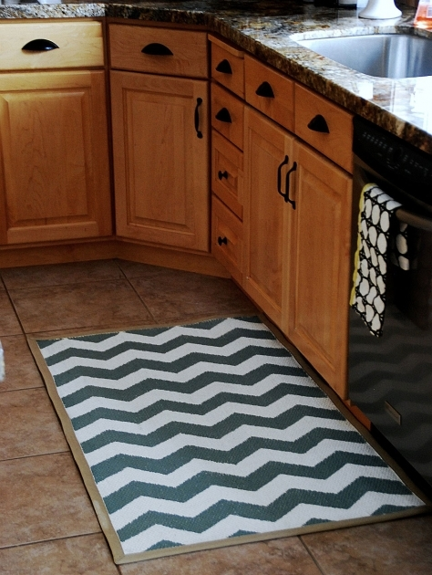 Kitchen Runner Rugs Excellent Ikea Ideas Photo 35