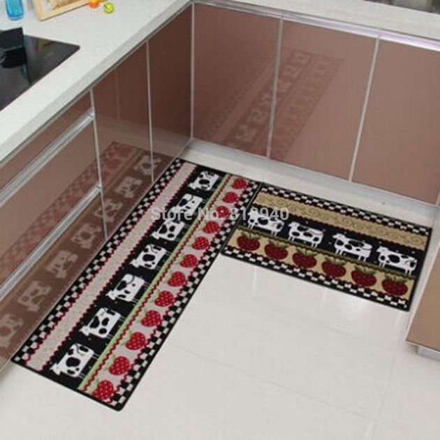 Kitchen Runner Rugs Home Interiors Image 67