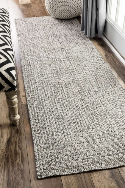Kitchen Runner Rugs Ideas Grey Photo 64