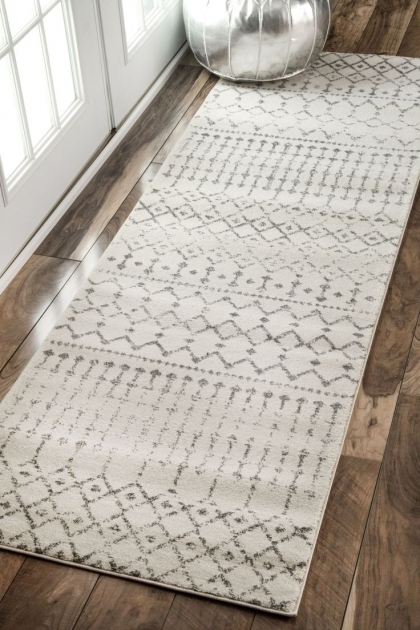 Kitchen Runner Rugs Ideas Grey Rooster Kitchen Images 30