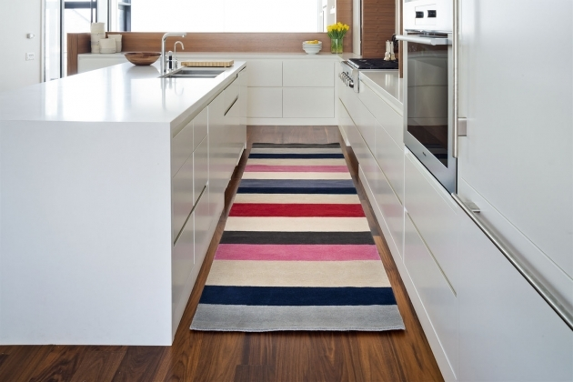 Kitchen Runner Rugs Luxurious Pic 51