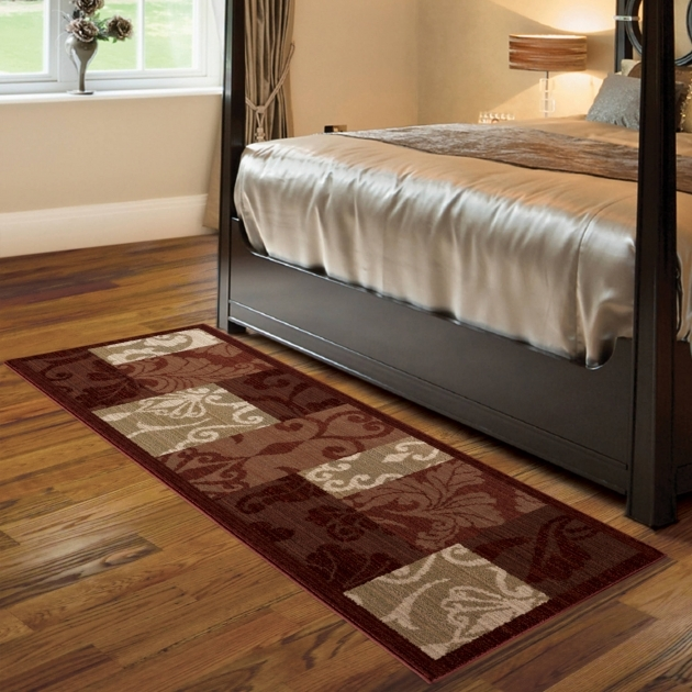 Long Runner Rugs For Bedroom Photos 31