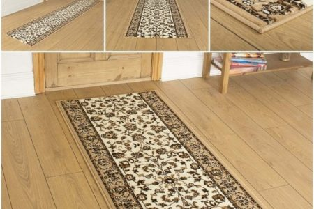 Long Runner Rugs