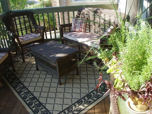 Outdoor Patio Rugs Boulder Deck Space Picture 83